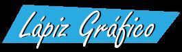 Lápiz Gráfico