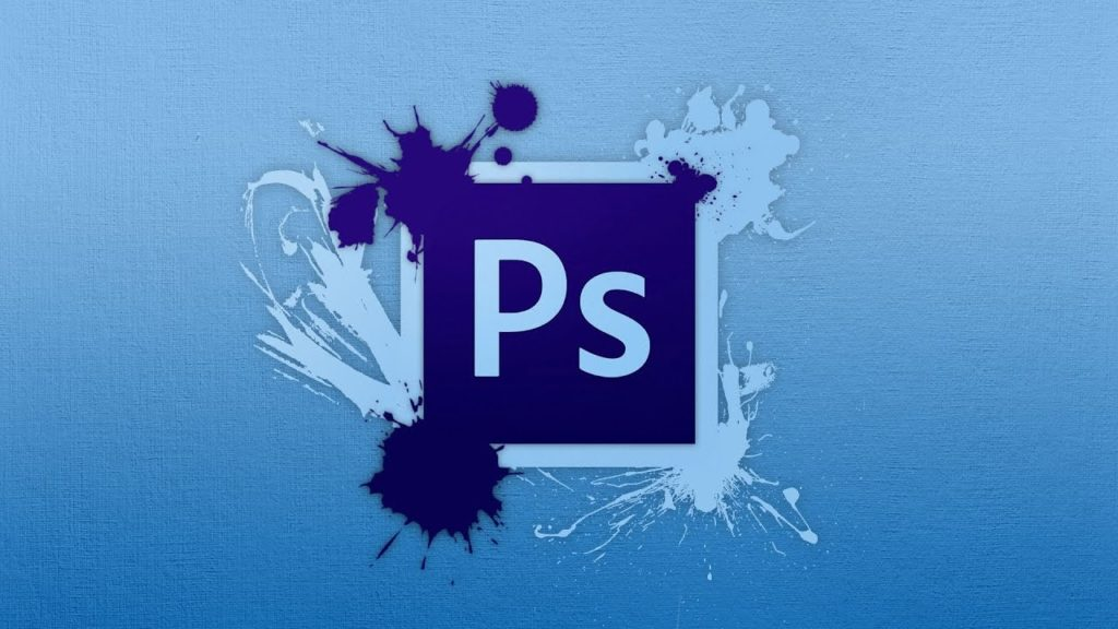 Descarga PhotoShop 2017