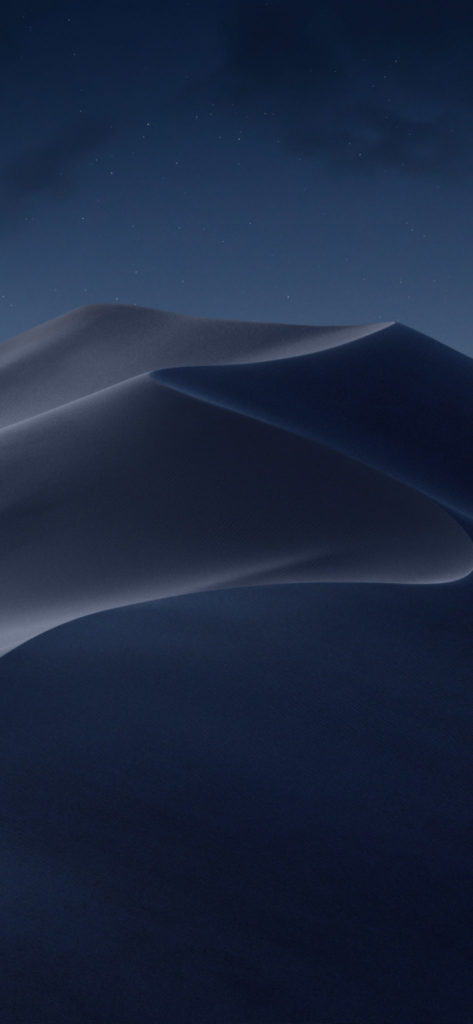 Macos Mojave Wallpapers Iphone 1 Lápiz Gráfico