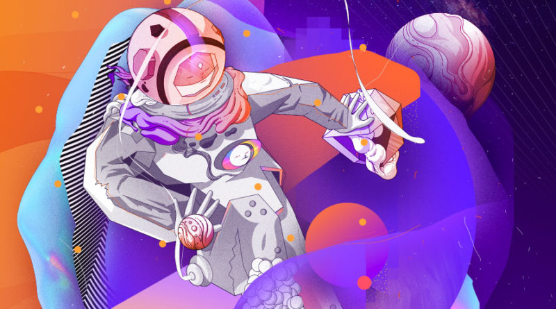 Descarga Adobe Illustrator Pro CC 2018 Windows