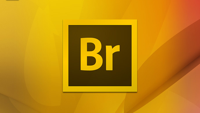 Descarga adobe Bridge CC 2018 Mac