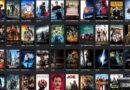 Paginas para ver películas