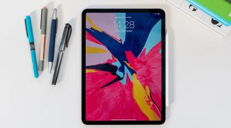 Cómo restablecer de fábrica el iPad sin contraseña
