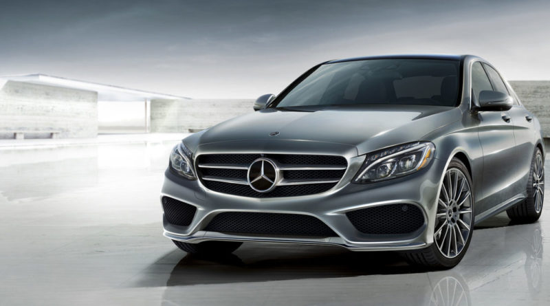 Los mejores diseñadores de automóviles