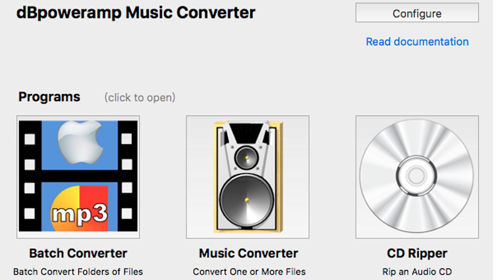 Dbpoweramp music converter 16. 5 descargar para pc gratis.