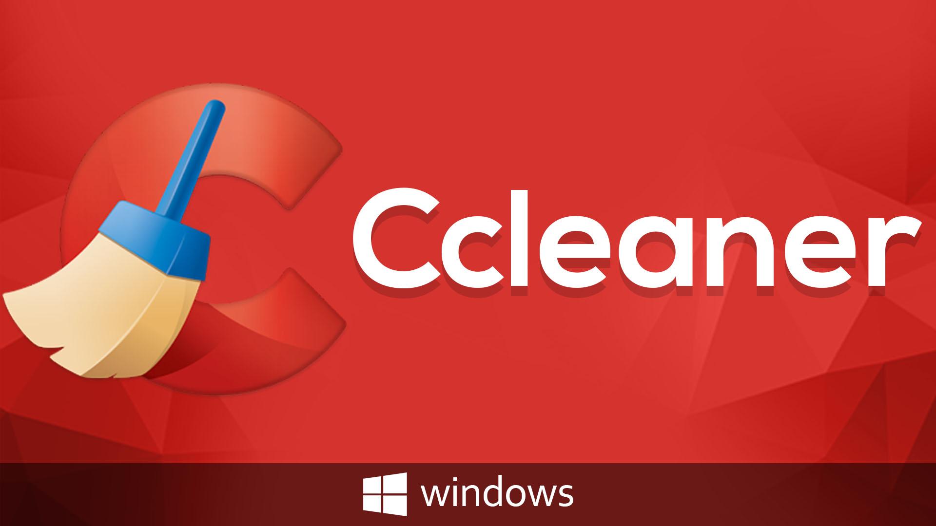descargar ccleaner pro full