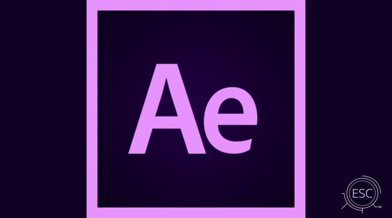Adobe After Effects CC 2019 para Mac
