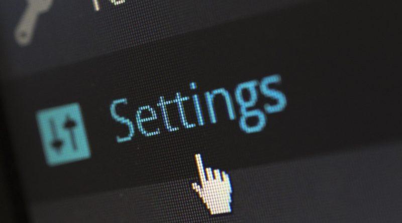 Como y donde descargar un programa de facturación gratis y de calidad
