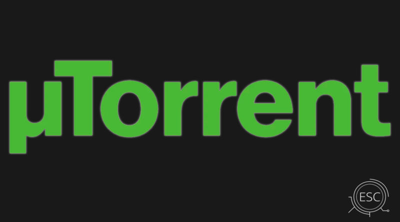 uTorrent Pro para Windows v 3.5.4