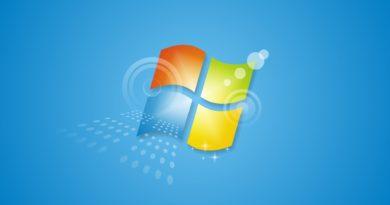 Windows 7 SP1 AIO 2019 - Español