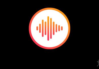 TunesKit Apple Music Converter para Windows