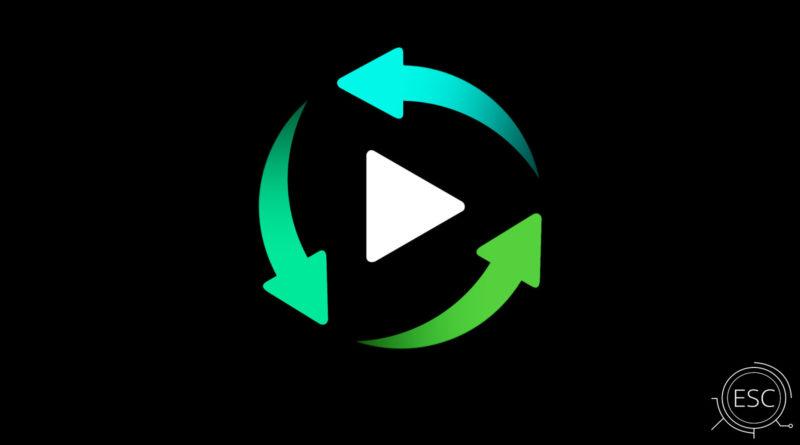 iSkysoft iMedia Converter Deluxe For Mac