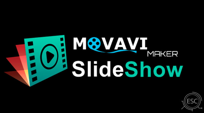 Movavi Slideshow Maker para Windows 5.2.0