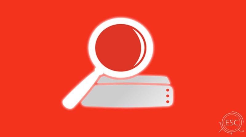 Crystal Disk Info para Windows