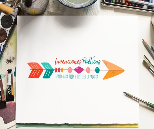 Invenciones Poeticas banner