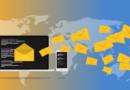 4 consejos para crear una newsletter efectiva