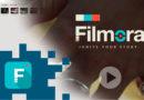 Wondershare Filmora para Mac