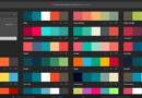 Adobe Color CC: Combina los colores en tus diseños