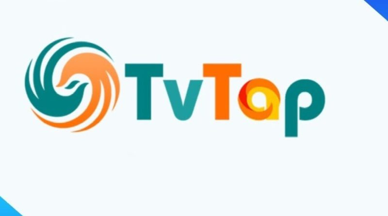 TV Tap: Ver television en Android
