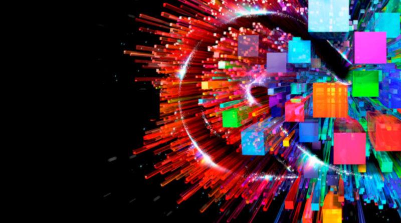 Adobe CC 2020 Collection para Windows