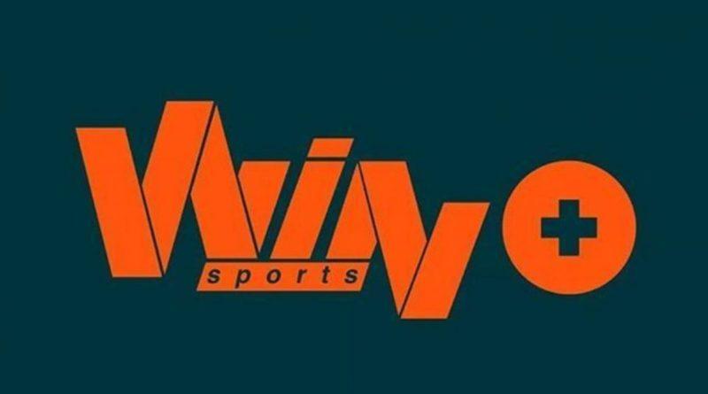 Win Sports +