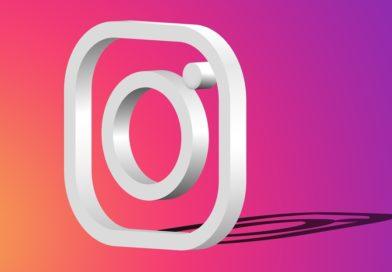 Instagram La red que está moda