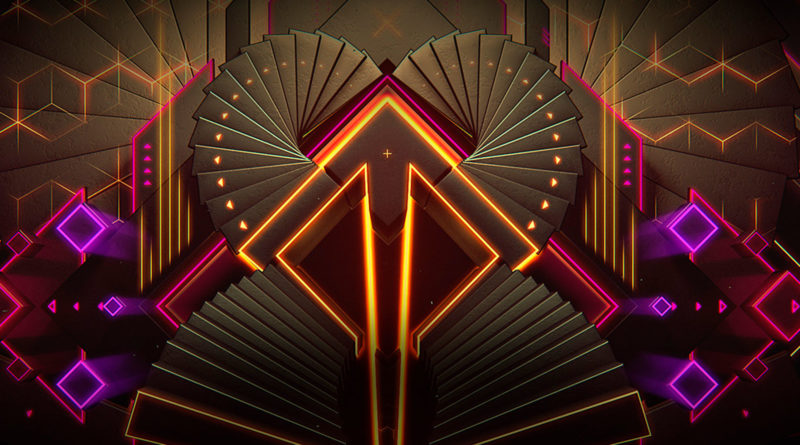 Descarga After Effects 2017