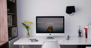 Cómo aumentar el tráfico de blogs