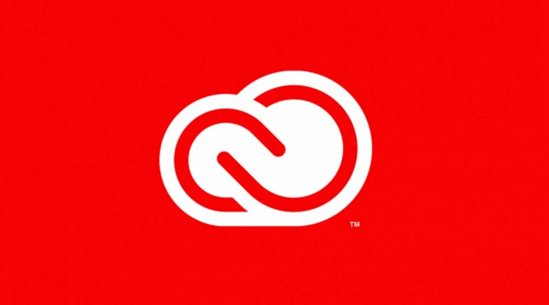Adobe Zii For Mac