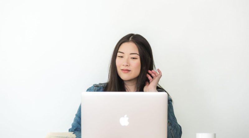 Cursos en línea para reavivar su pasión creativa