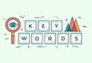 Las mejores herramientas de verificación de posición de palabras clave de Google