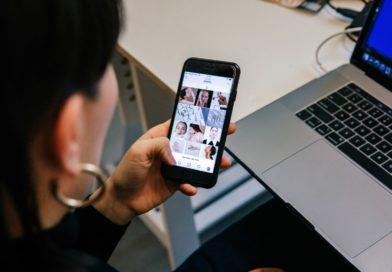 Cómo vender sus productos creativos en Instagram