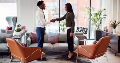 Cómo restablecer su relación con el cliente