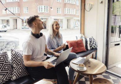 5 formas sencillas de ganar más dinero como autónomo